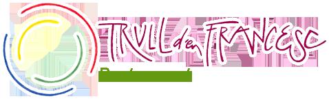 RUTA ALT EMPORDÀ 15 d'ABRIL del 2018 - Página 2 Logo-trulldenfrancesc